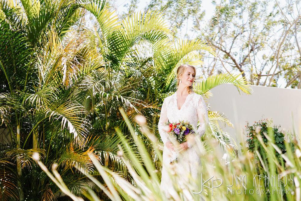 mexico_wedding-1698.jpg