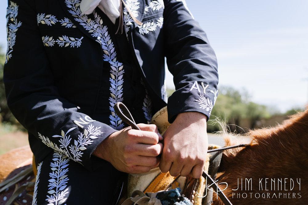 mexico_wedding-2046.jpg
