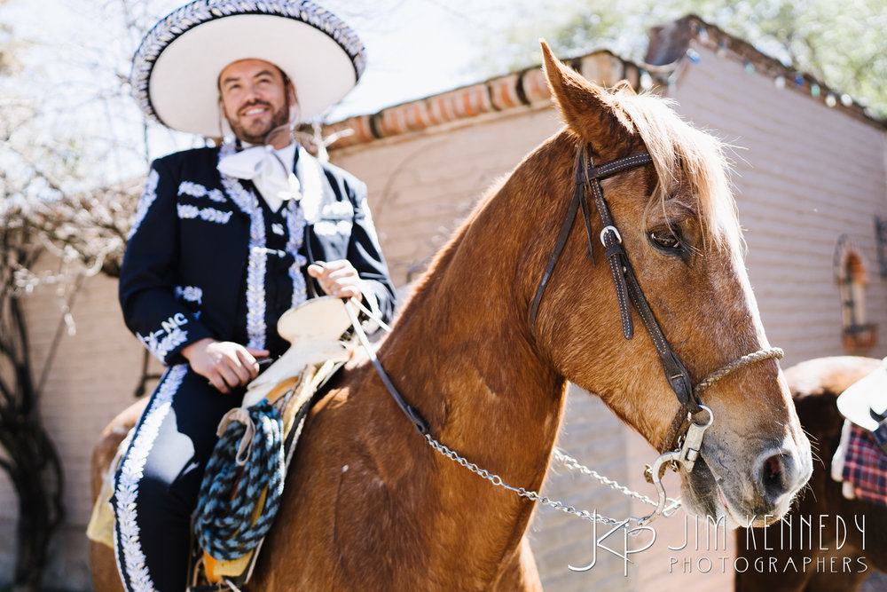 mexico_wedding-2164.jpg