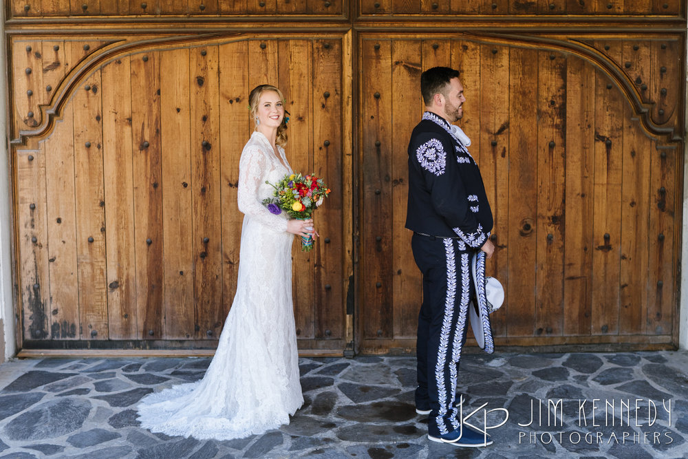 mexico_wedding-2228.jpg