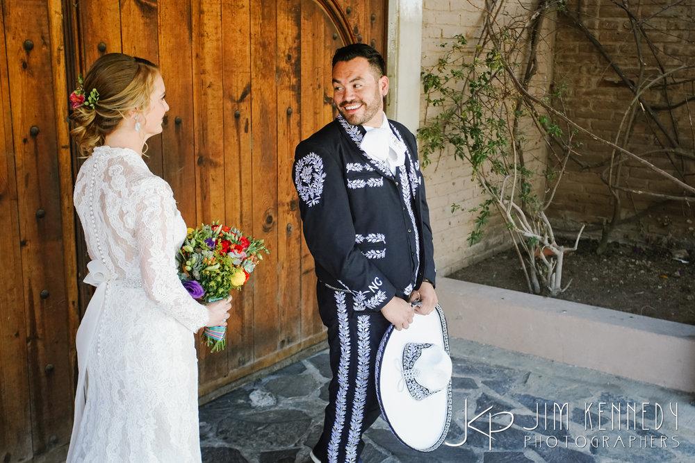 mexico_wedding-2233.jpg