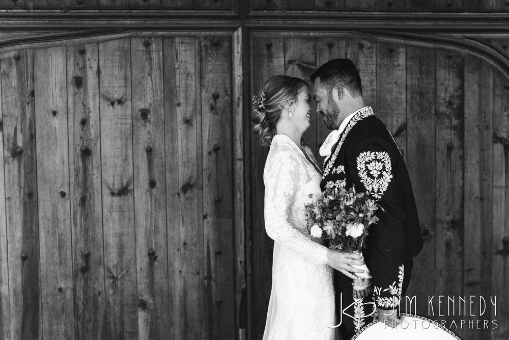 mexico_wedding-2286.jpg