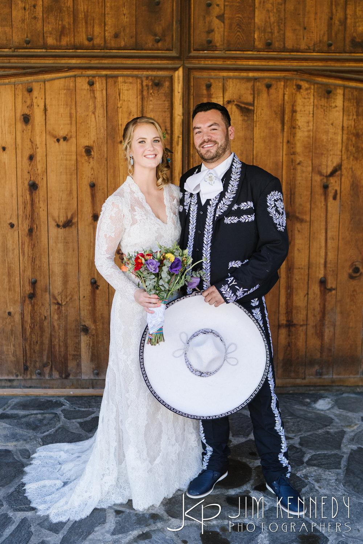 mexico_wedding-2397.jpg
