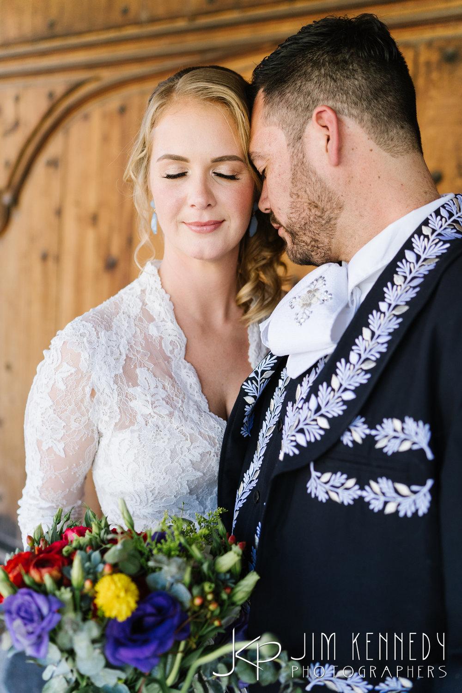 mexico_wedding-2437.jpg