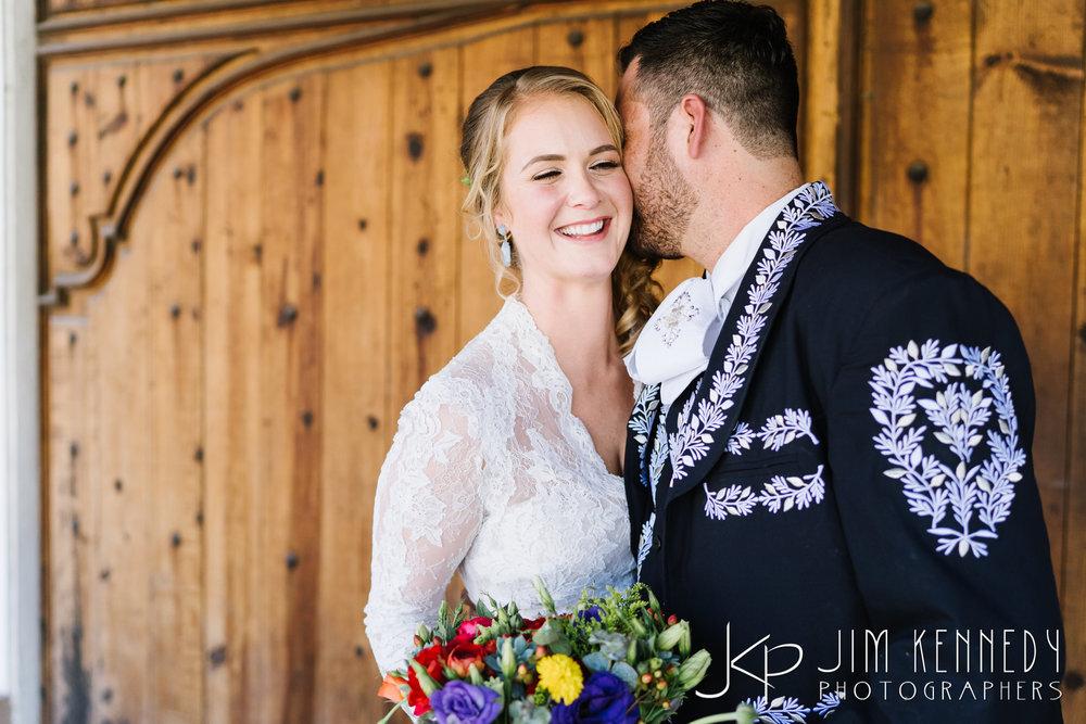 mexico_wedding-2446.jpg