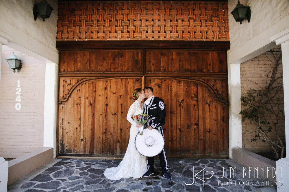 mexico_wedding-2469.jpg