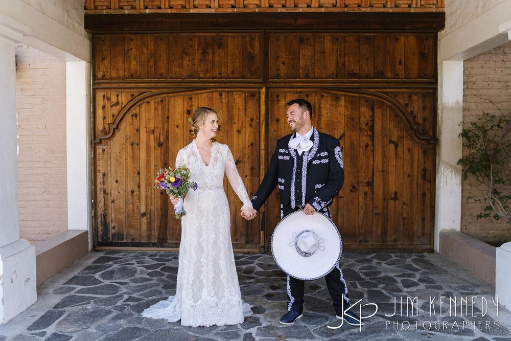 mexico_wedding-2495.jpg