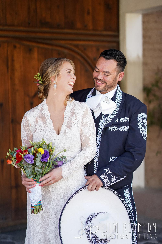 mexico_wedding-2556.jpg