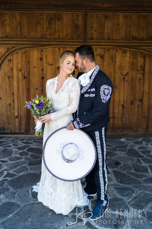 mexico_wedding-2572.jpg