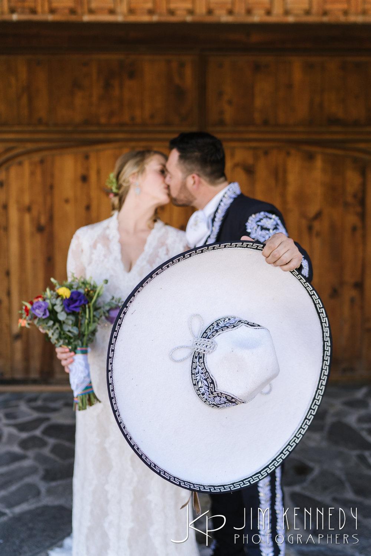 mexico_wedding-2616.jpg