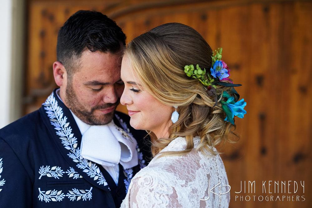 mexico_wedding-2706.jpg