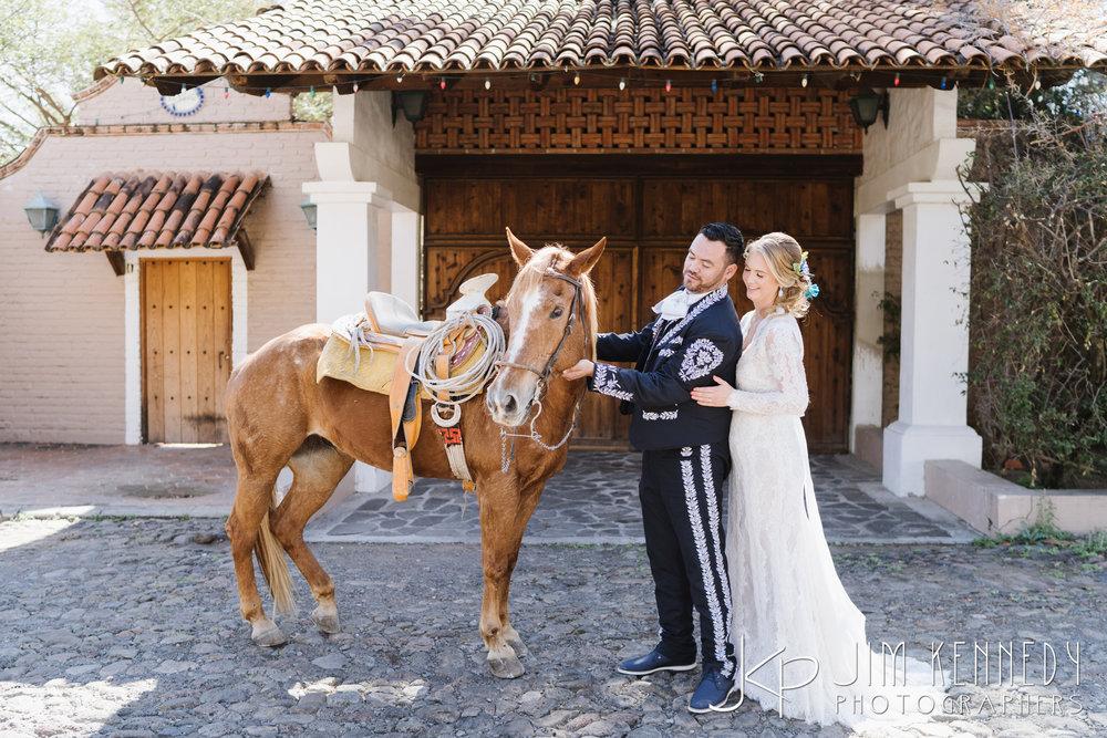 mexico_wedding-2756.jpg
