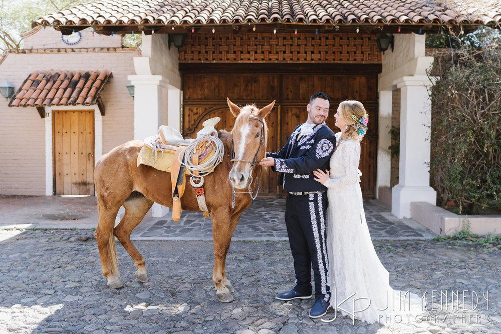 mexico_wedding-2767.jpg