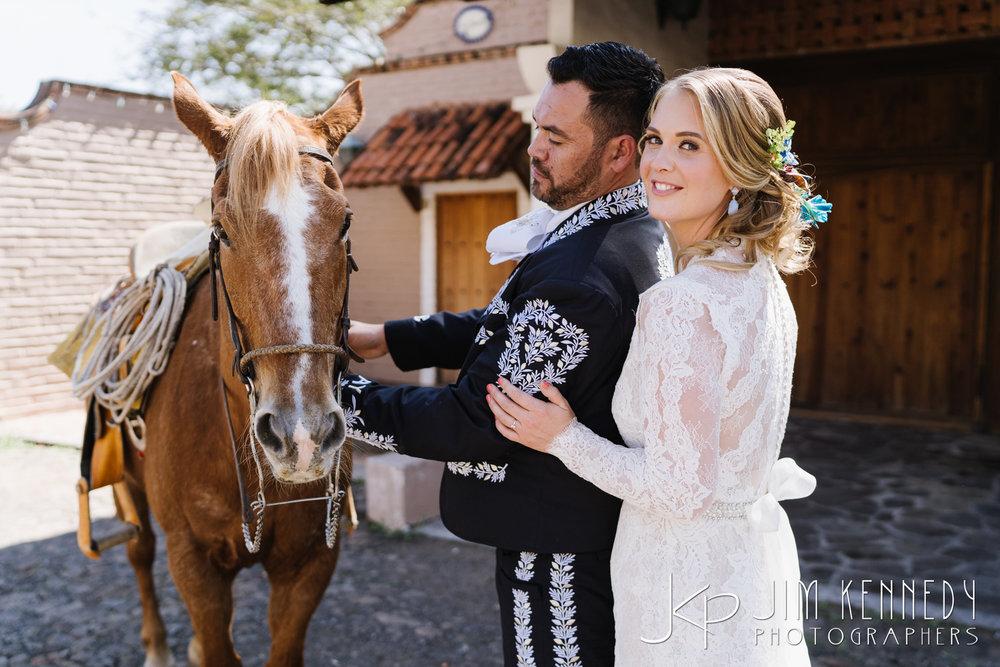 mexico_wedding-2814.jpg