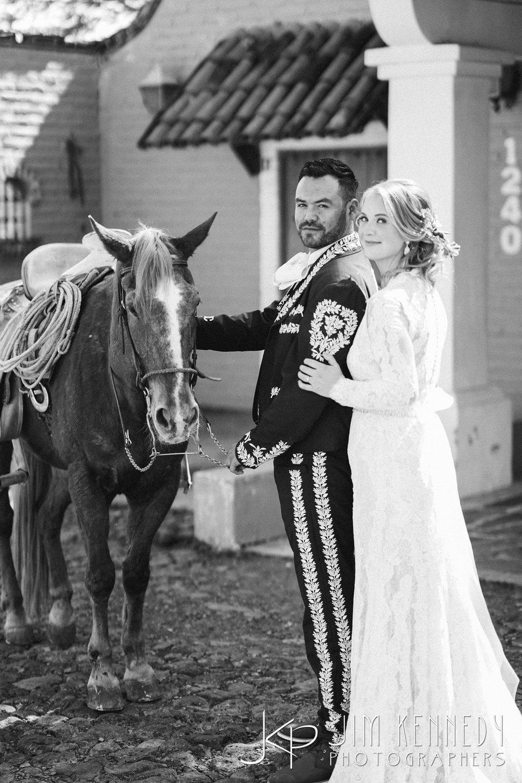mexico_wedding-2929.jpg
