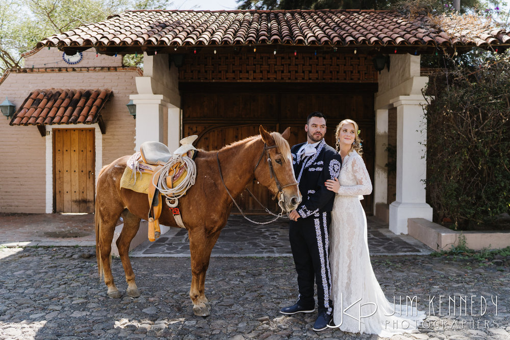mexico_wedding-2936.jpg