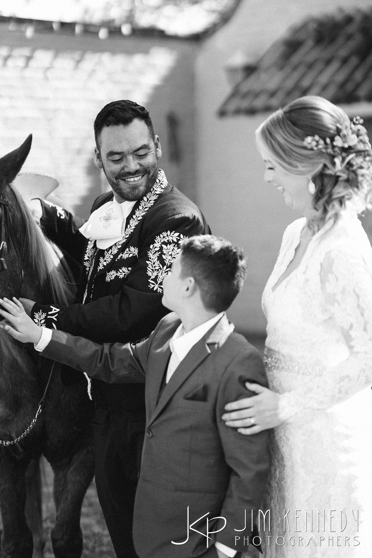 mexico_wedding-3002.jpg