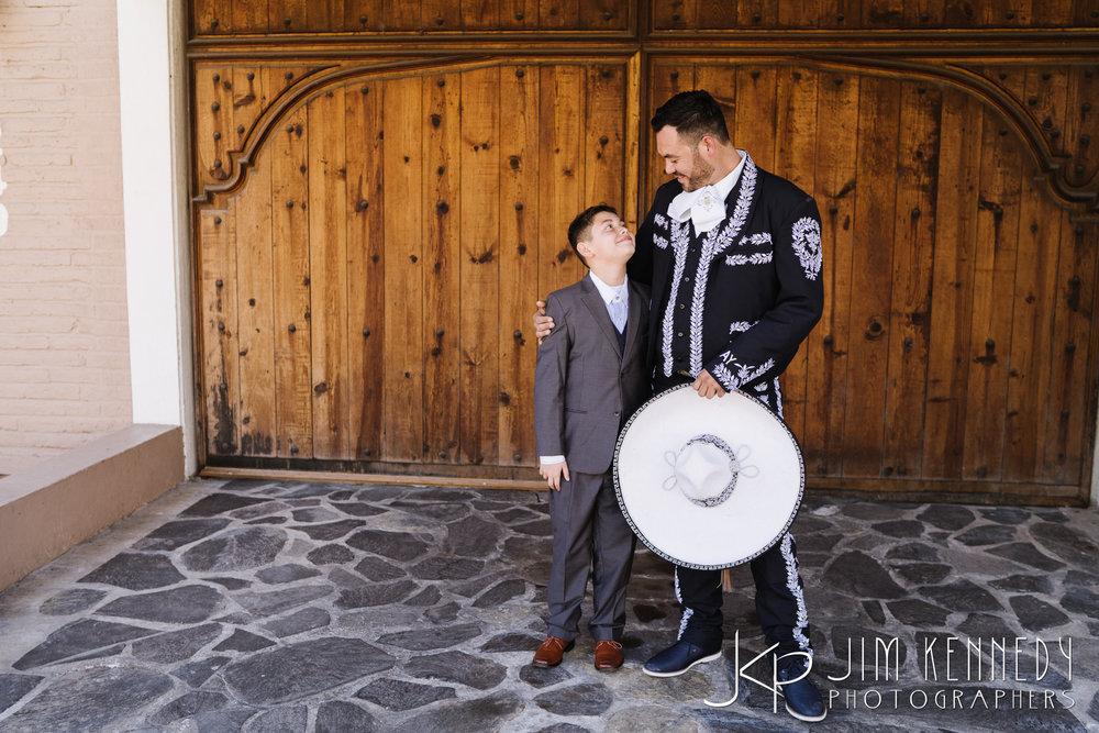 mexico_wedding-3121.jpg