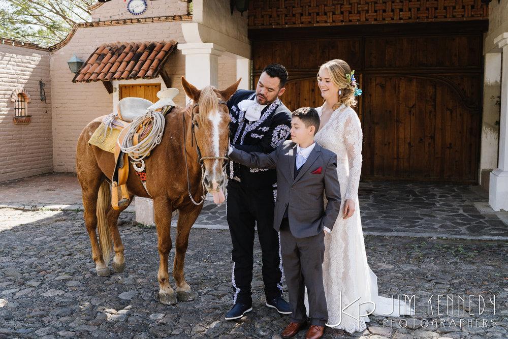 mexico_wedding-3013.jpg