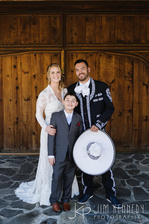 mexico_wedding-3157.jpg