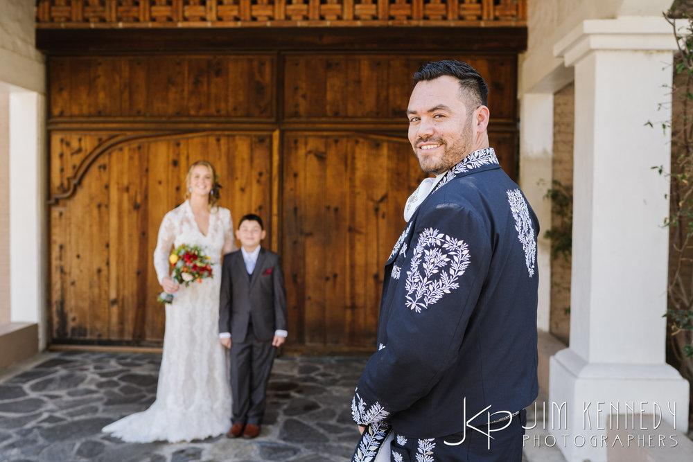 mexico_wedding-3211.jpg