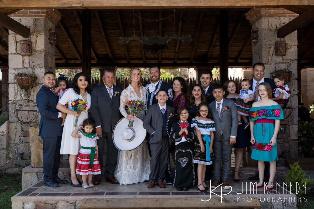 mexico_wedding-3605.jpg
