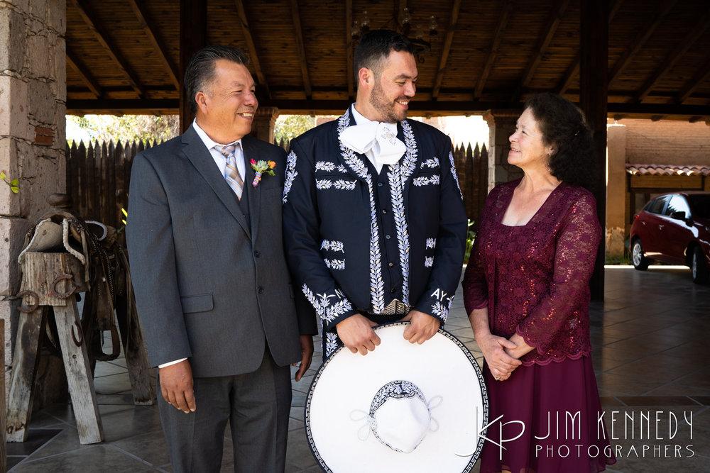 mexico_wedding-3716.jpg