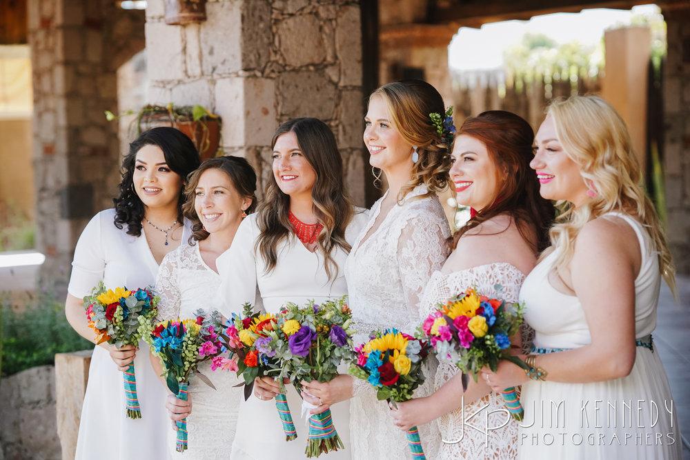 mexico_wedding-3957.jpg
