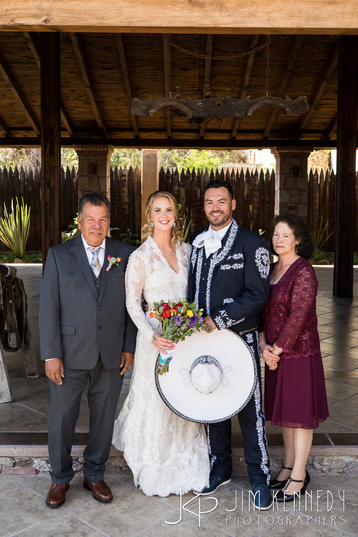 mexico_wedding-3816.jpg