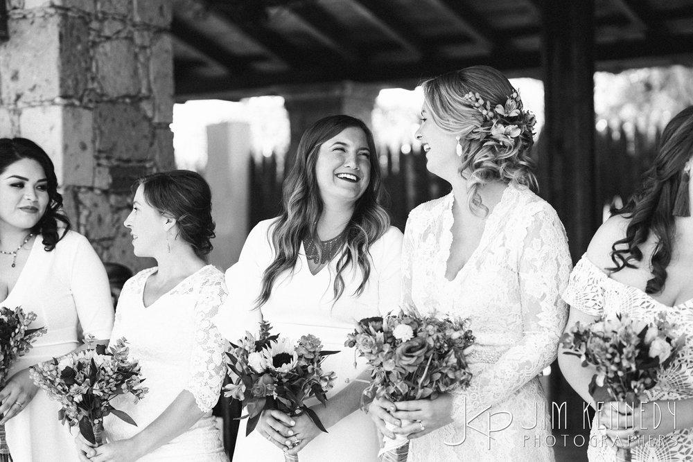 mexico_wedding-3990.jpg
