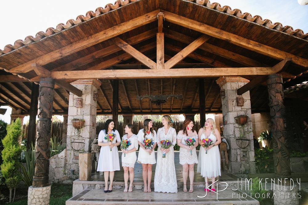 mexico_wedding-4105.jpg
