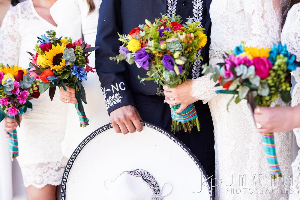 mexico_wedding-4183.jpg