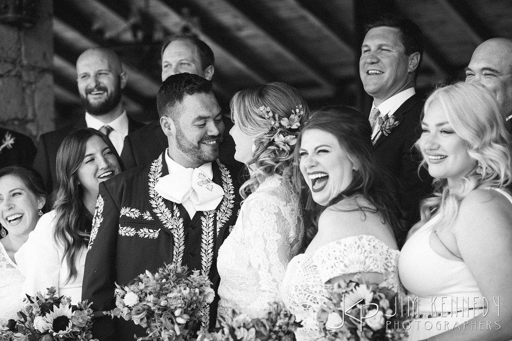 mexico_wedding-4202.jpg
