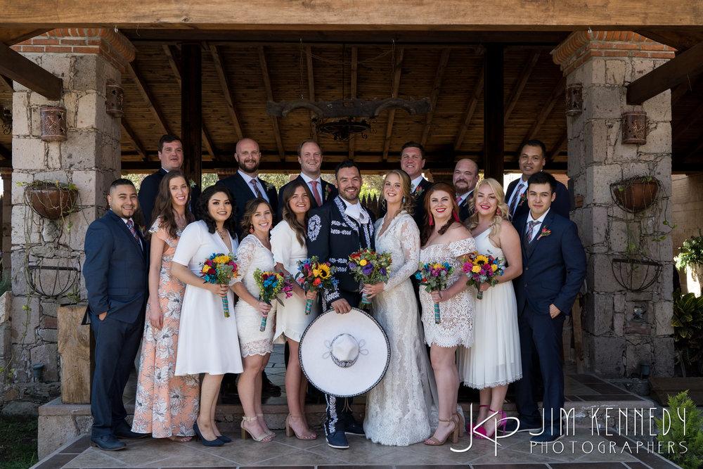 mexico_wedding-4228.jpg