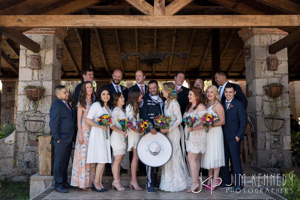mexico_wedding-4282.jpg