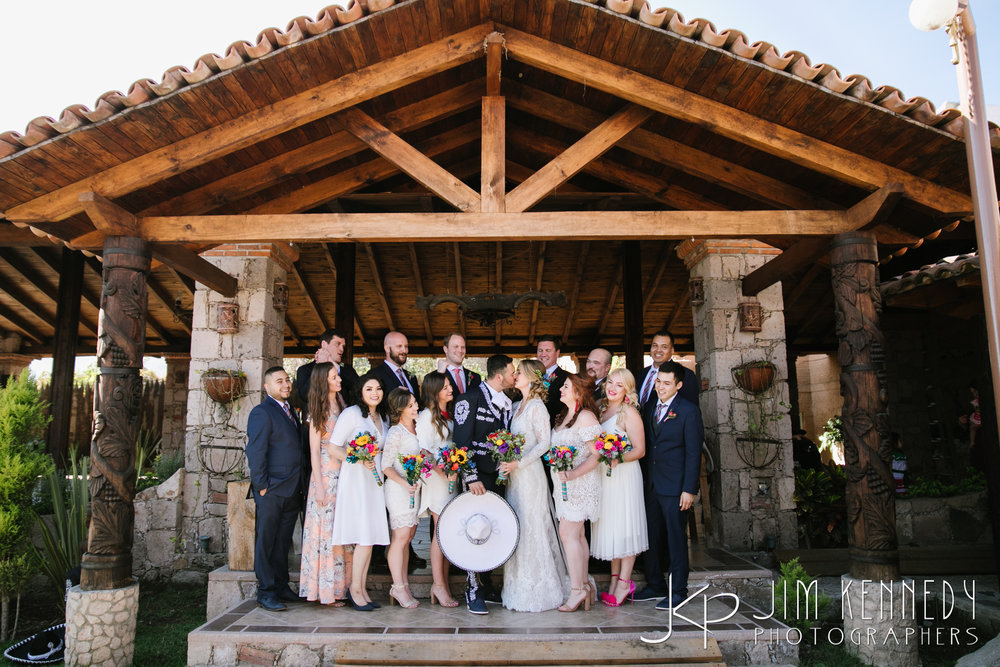 mexico_wedding-4310.jpg