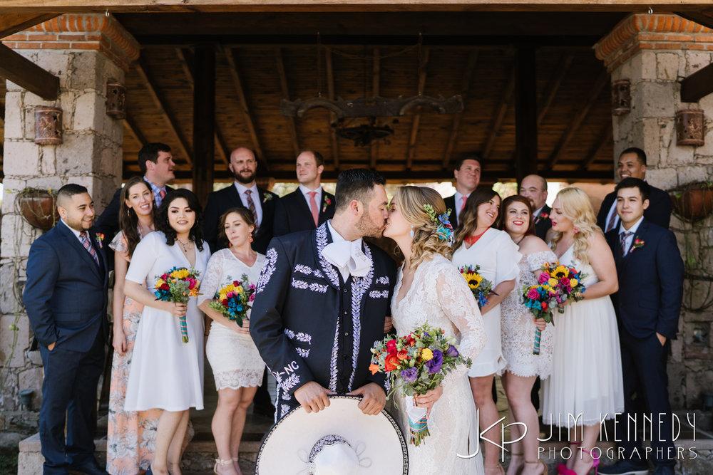 mexico_wedding-4381.jpg