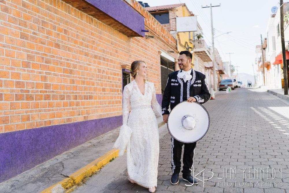 mexico_wedding-4668.jpg