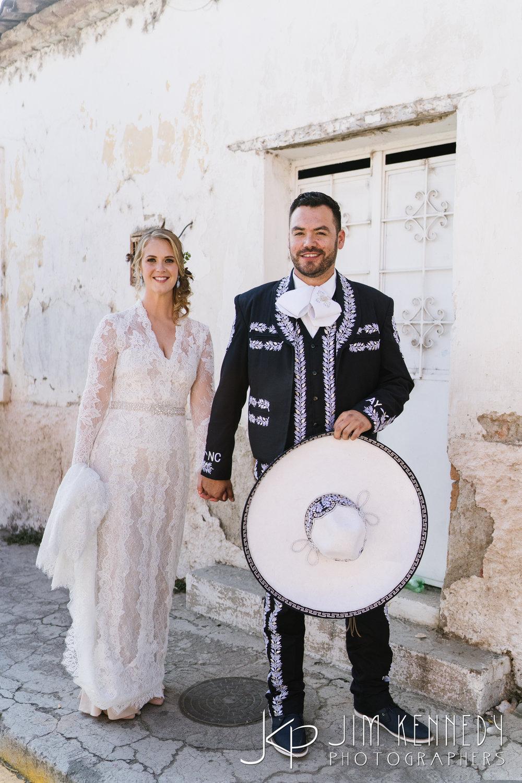 mexico_wedding-4739.jpg