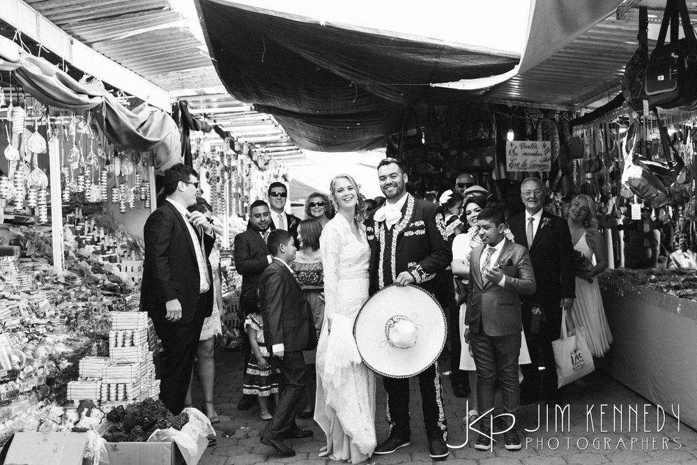 mexico_wedding-4950.jpg