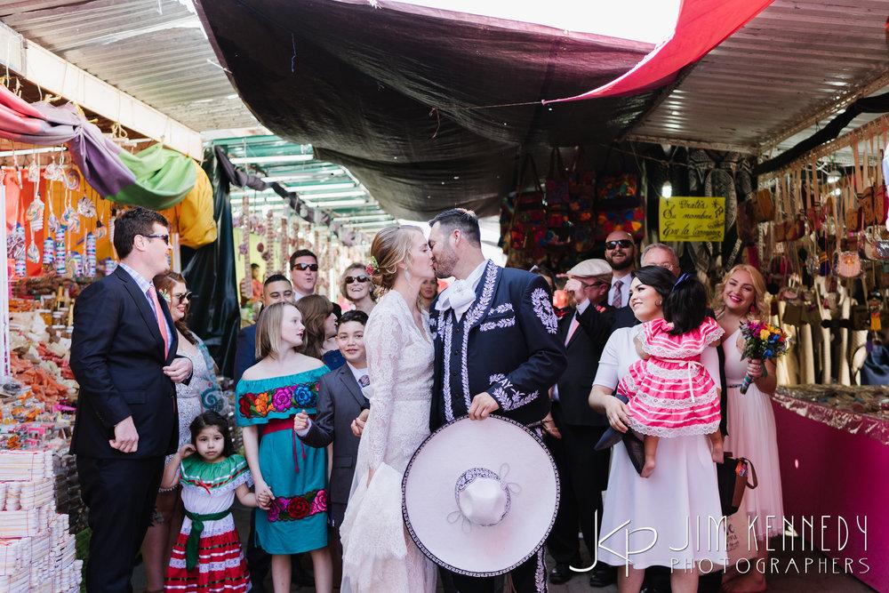 mexico_wedding-4972.jpg