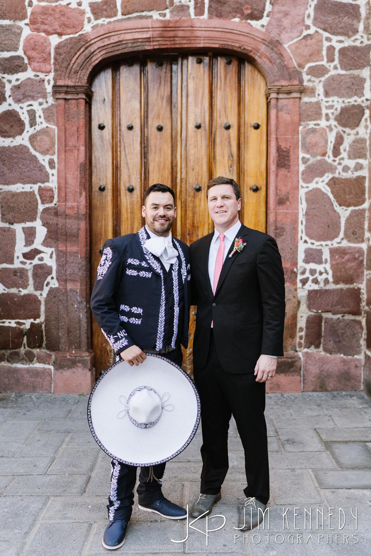mexico_wedding-5093.jpg