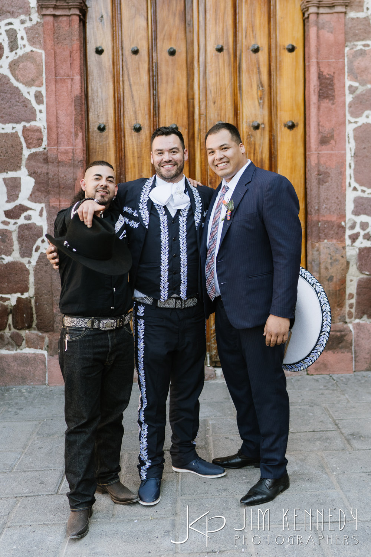 mexico_wedding-5220.jpg