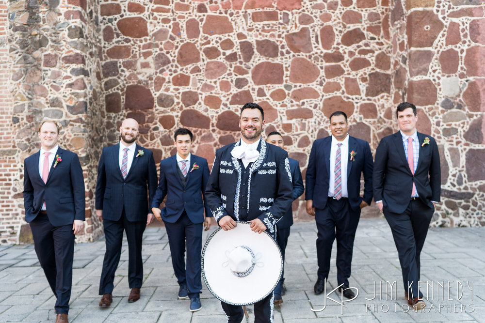 mexico_wedding-5420.jpg