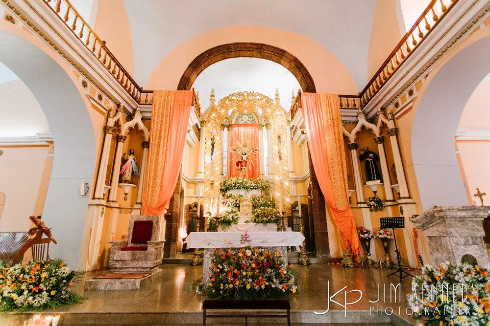 mexico_wedding-5511.jpg
