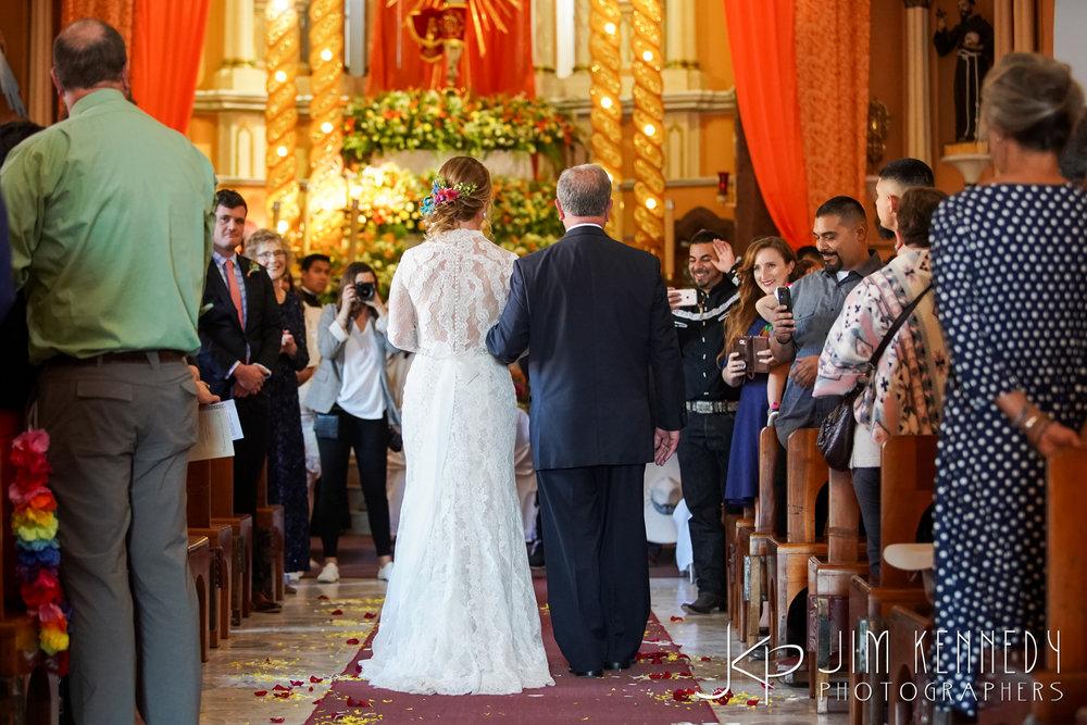 mexico_wedding-5768.jpg