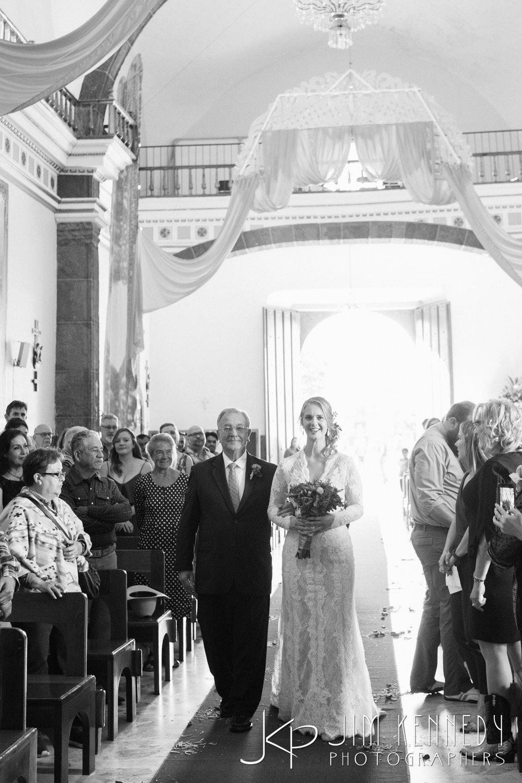 mexico_wedding-5793.jpg