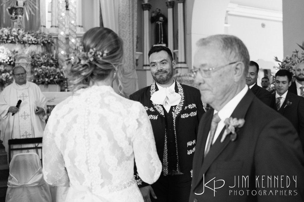 mexico_wedding-5840.jpg