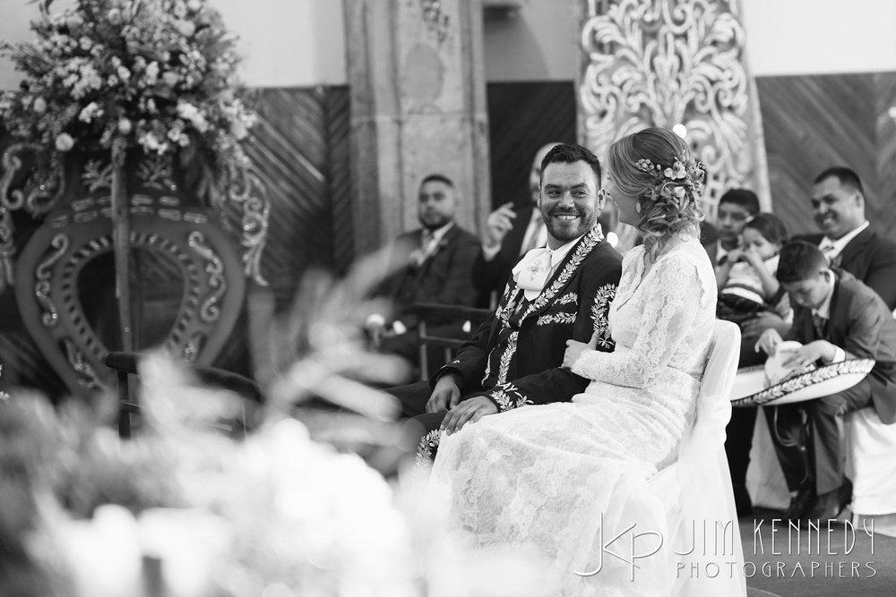mexico_wedding-6026.jpg