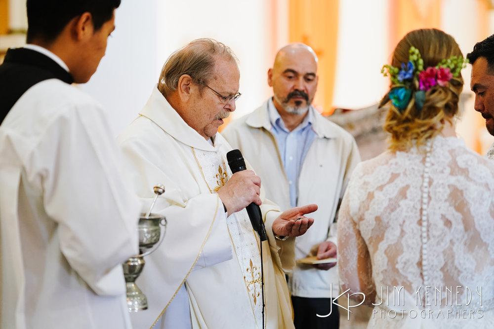 mexico_wedding-6163.jpg